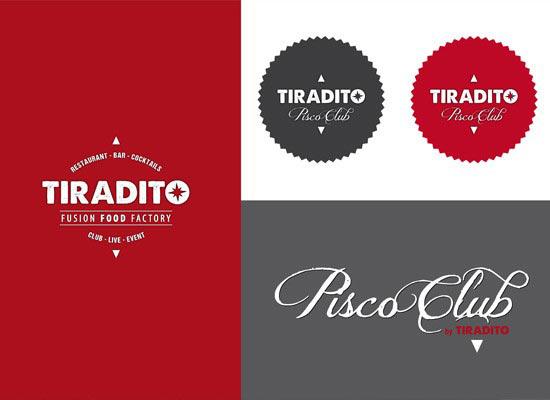 Tiradito Café