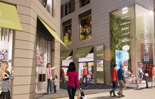 515x330_detail-projet-urbain-promenade-sainte-catherine-bordeaux
