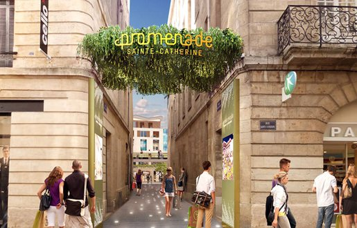 515x330_entrees-promenade-sainte-catherine-depuis-rue-sainte-catherine-bordeaux