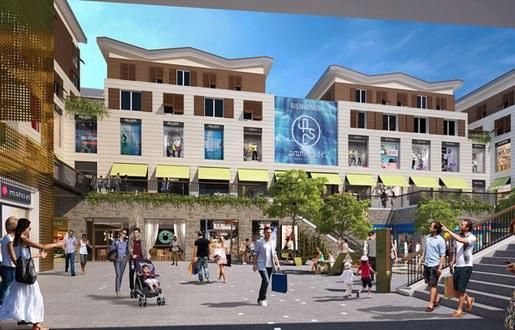 515x330_place-centrale-futur-quartier-promenade-sainte-catherine