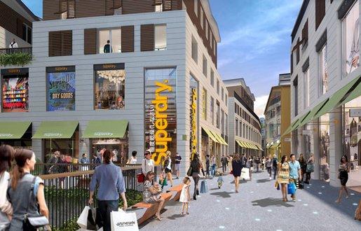 515x330_projet-nouveau-quartier-promenade-sainte-catherine-bordeaux