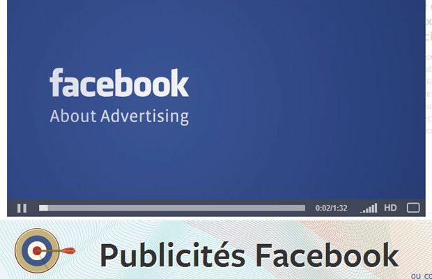 Facebook passe le cap des 2 millions d'annonceurs