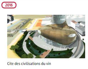 civilisation vin