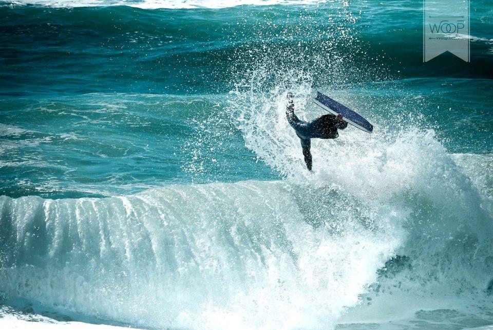 sport surf