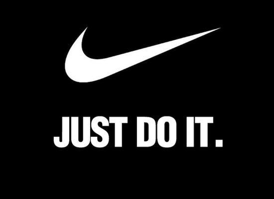 10 choses de Nike que vous ignoriez