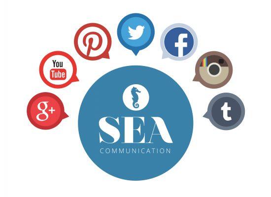 Boostez votre business sur les réseaux sociaux