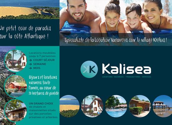 Kalisea