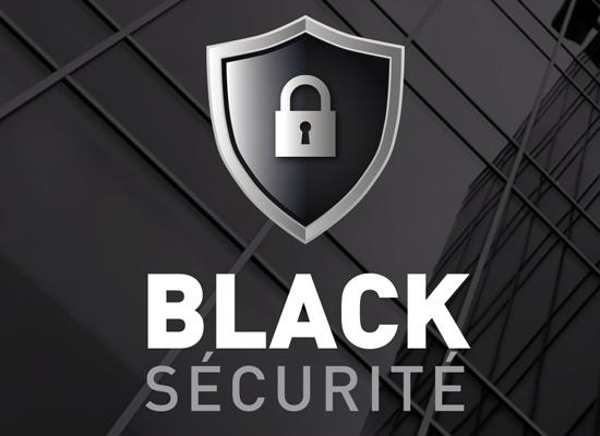 Black Sécurité