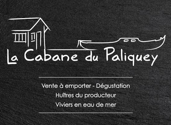 La cabane du Paliquey