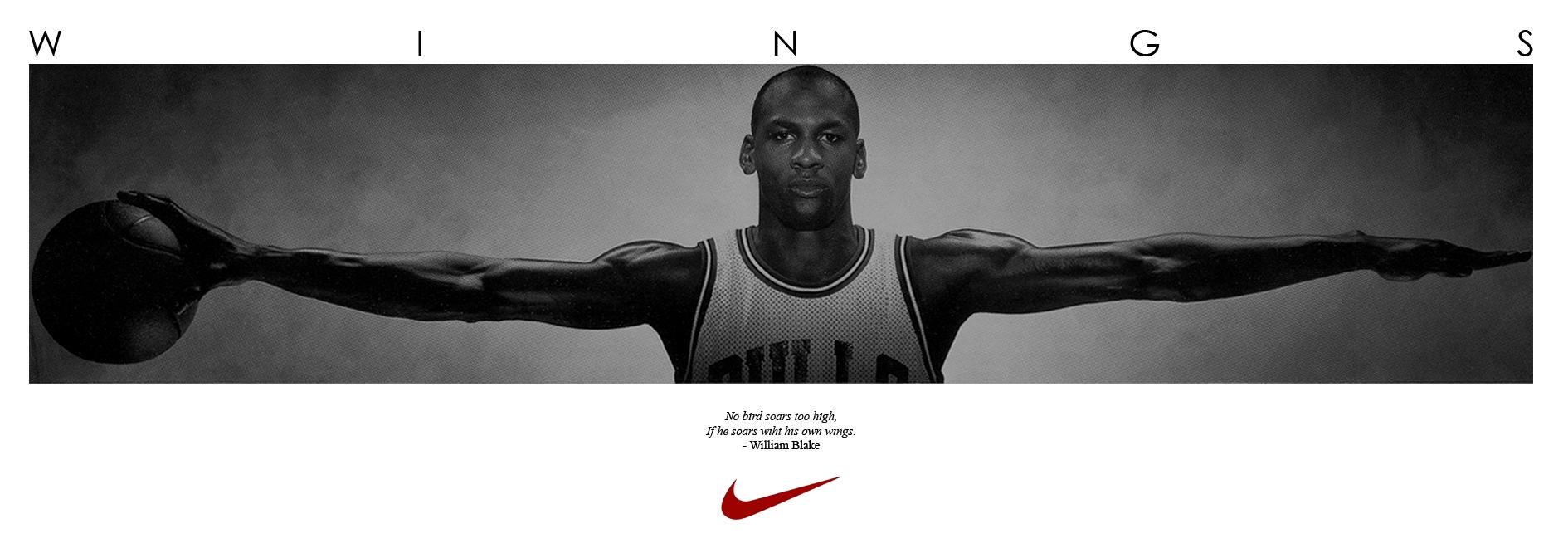 Michael_Jordan_campagne de pub nike