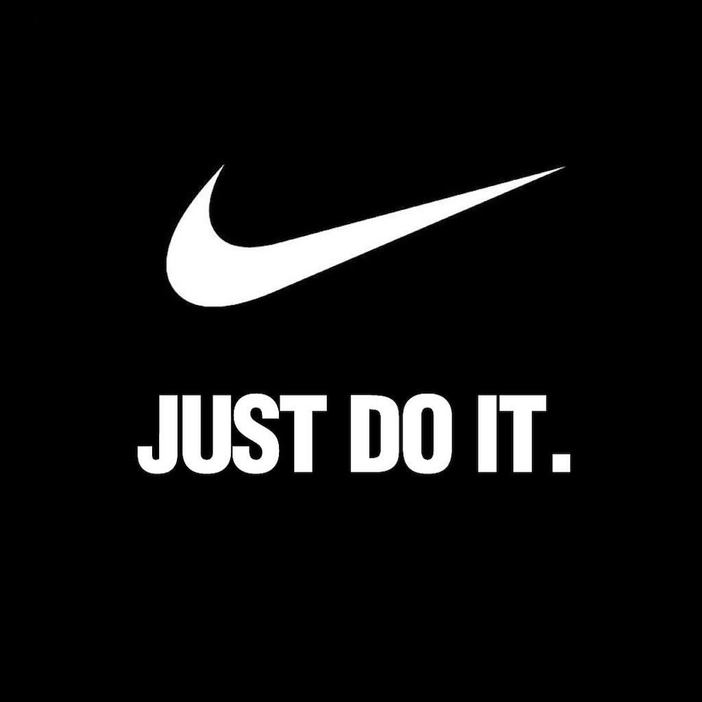 just-do-it-slogan-nike